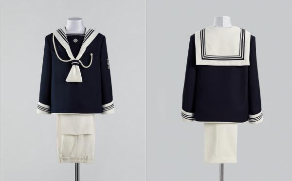 traje-niño-marinero-blanco-y-negro