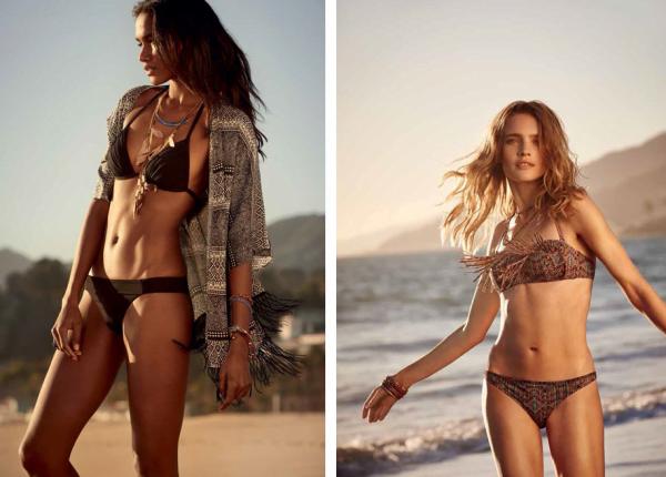 bikinis-hippies-etam