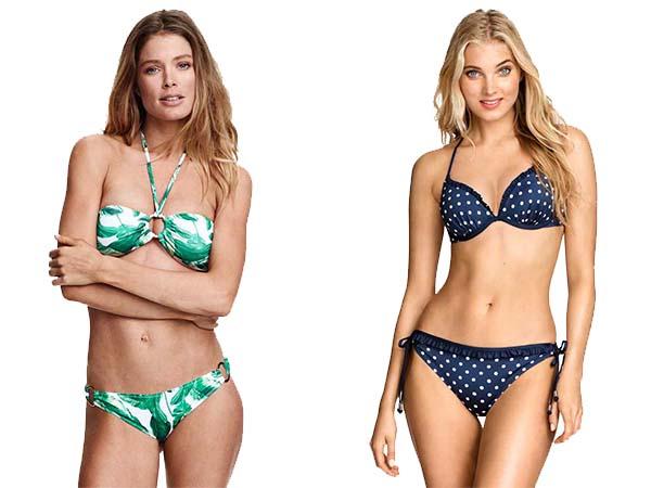 banadores-y-bikinis-h&m