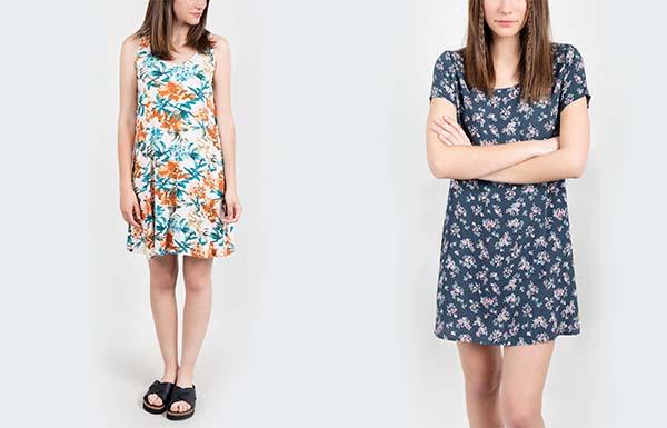 prints-florales-vestidos-shana-2015