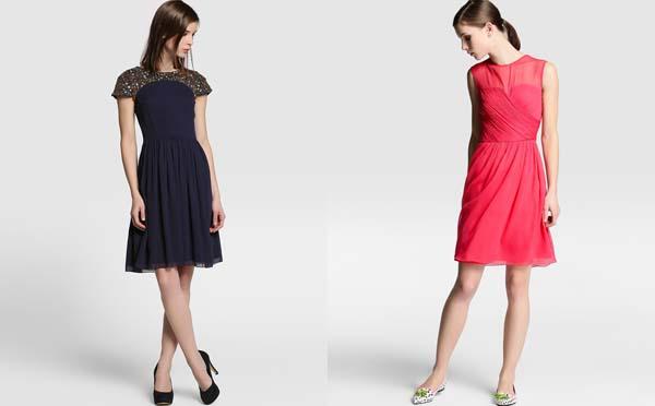 vestidos-de-fiesta-easy-wear