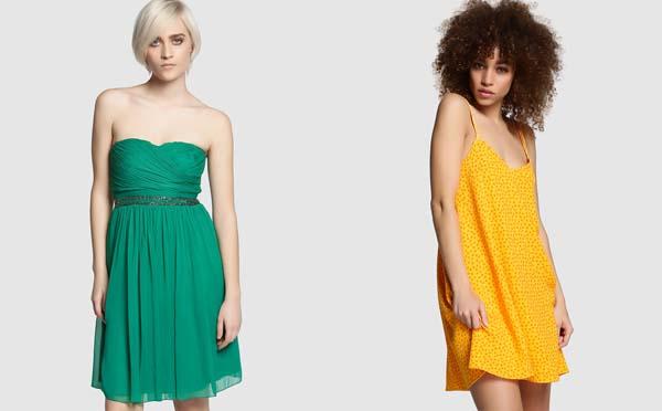 vestidos-verano-easy-wear
