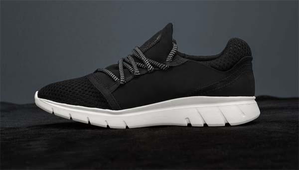 calzado-sport-nueva-coleccion-uterque
