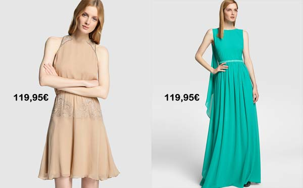 nuevos-vestidos-otono-tintoretto
