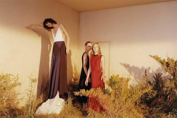 nuevo-catalogo-moda-zara-otono-2015
