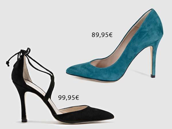 nuevo-catalogo-zapatos-gloria-ortiz