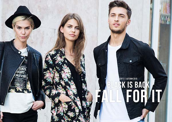 moda-springfield-otono-2015