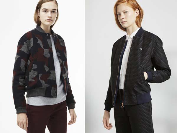 chaquetas-nueva-coleccion-lacoste-mujer
