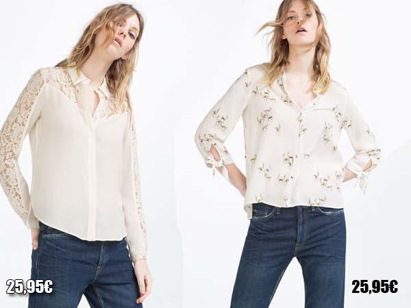tendencias-de-moda-blusas-zara