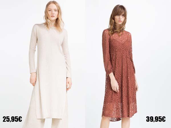 vestidos-de-temporada-de-zara