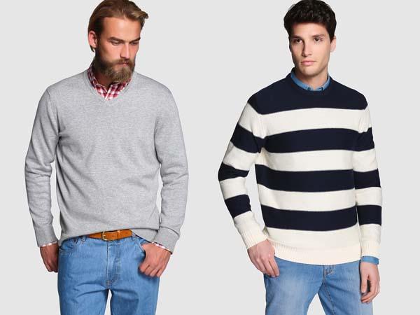 jerseis-hombre-el-corte-ingles