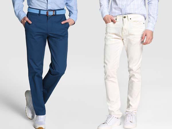 pantalones-moda-hombre-primavera