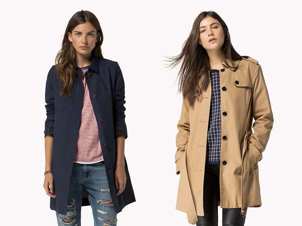 trench-tommy-hilfiger-mujer