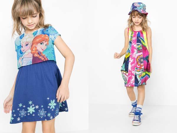vestidos-nina-nueva-coleccion-desigual-2016