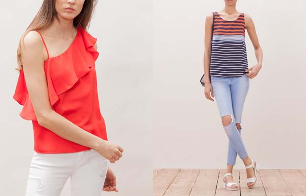 tops-y-camisetas-stradivariu-primavera-verano-2016