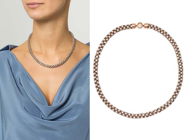 collar-de-michael-kors