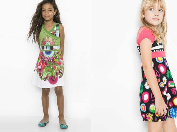 vestidos-de-desigual-para-ninas