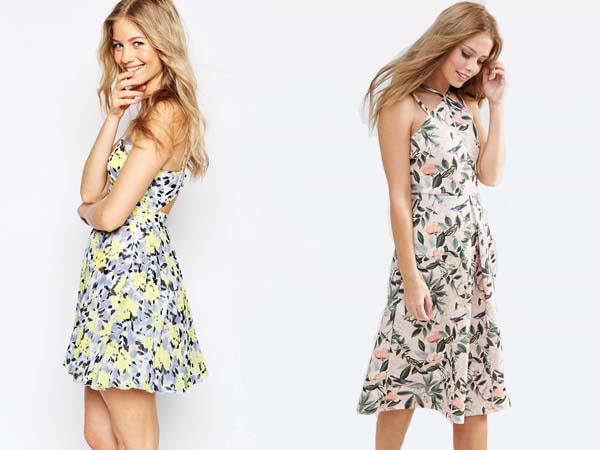 vestidos-de-verano